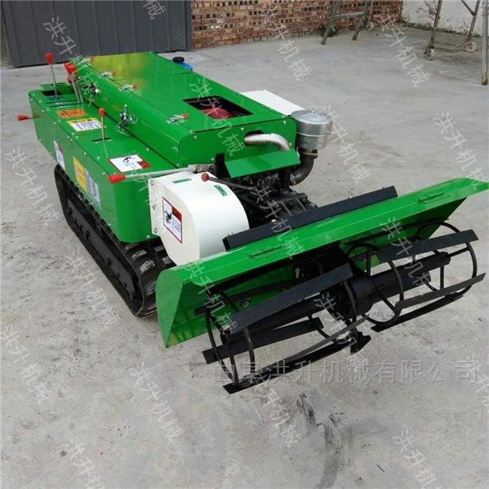 辽阳使用方便开沟回填机 有机肥料施肥机