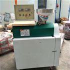 6FT140小型粉条机价格红薯土豆粉丝机