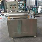 6FT80红薯粉条粉丝加工机