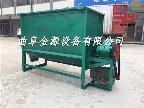 5立方大型搅拌机 畜牧机械饲料混料机