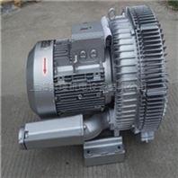 气环式涡旋气泵批发