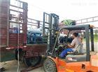 治理污水污染分离机 解决养殖粪水处理机
