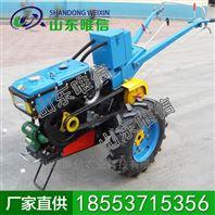 功率4kW及以上耕整机,单轮机农用机械特点