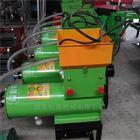 6DF-W土豆淀粉机价格自动土豆打粉机
