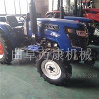 轮式拖拉机价钱 多用途优质耕整机