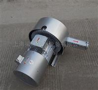 工业机械设备专用高压风机