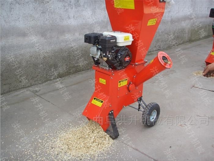 稻草秸秆粉碎机 青饲料揉丝机 树枝破碎机