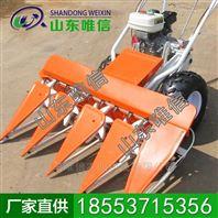 手扶式水稻收割机,谷物收获机械,农用设备