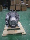 苏州特高压0.55KW小型污水处理曝气泵