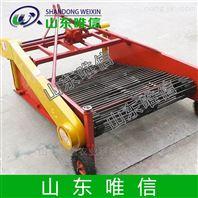 土豆收获机,蔬菜收割机械,农用设备
