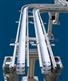 滚珠塑料网带输送带上海帛溢生产厂家