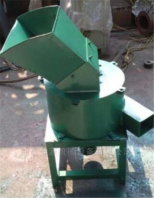 小型青菜粉碎机 优质高性能土豆打浆机