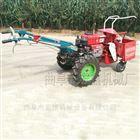 玉米收获机 微型收割机厂家 辣椒牧草割晒机