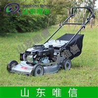 草坪机用途,园林机械特点,农用设备
