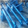 自吸口式玉米装车机 螺旋式上料绞龙Lj1
