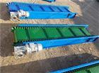 电动滚筒胶带式输送机 工业产品装车皮带机