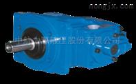 AKE125EV-2WP1-V1300S(T20) 柱塞变量泵