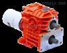 HY-HPVMF-18-R-02液压无级变速装置
