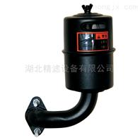 R165-R170消聲器總成