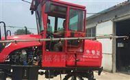 SA5500农作物专用打药机
