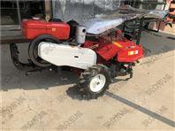 多功能汽油微耕机 170型马力旋耕除草机