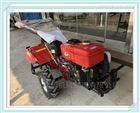 农用柴油四驱果园开沟机 功能齐全的旋耕机