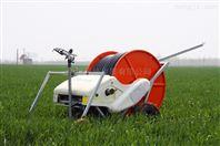农用大型喷灌机
