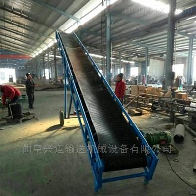 生产胶带输送机 厂家品质好