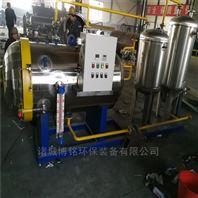病死动物无害化化制机 养猪场高温湿化机