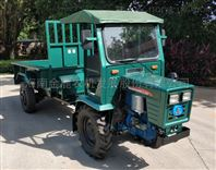 生产盘式拖拉机厂家