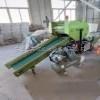 专业生产青储打捆机 玉米秸秆打包机