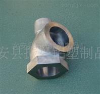 厂家直销优质压铸锌铝件锌合金压铸件