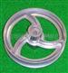 厂家直销优质压铸铝件
