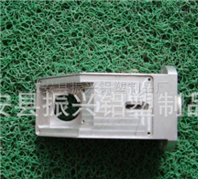 供应优质压铸铝件