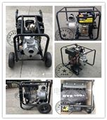 HS30DPE翰絲柴油機水泵價格