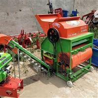 农用全自动花生摘果机厂家