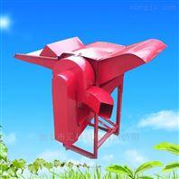 农用大型稻麦■脱粒机∞
