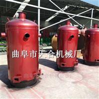 供应猪舍加温热风炉 冬季养殖取暖炉