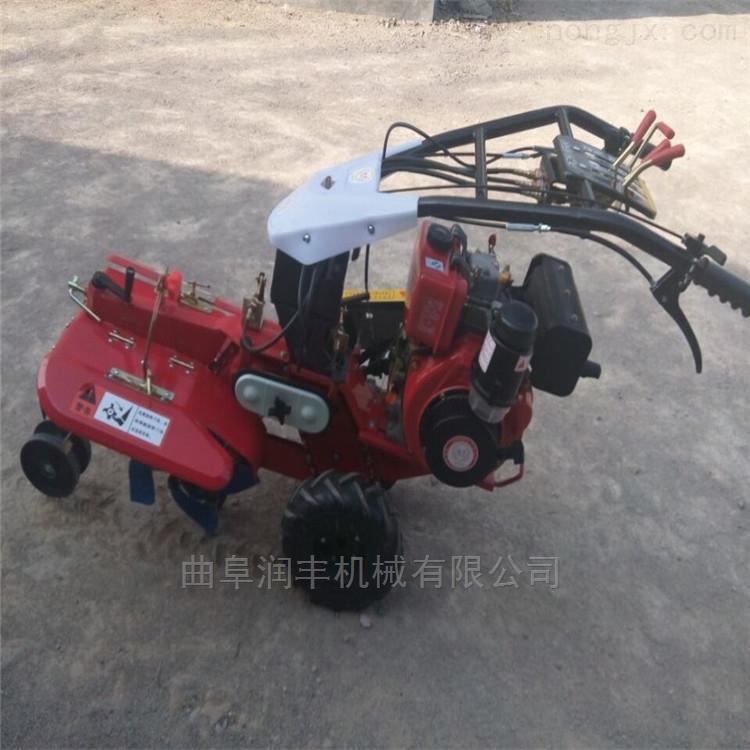 多功能小型微耕機價格