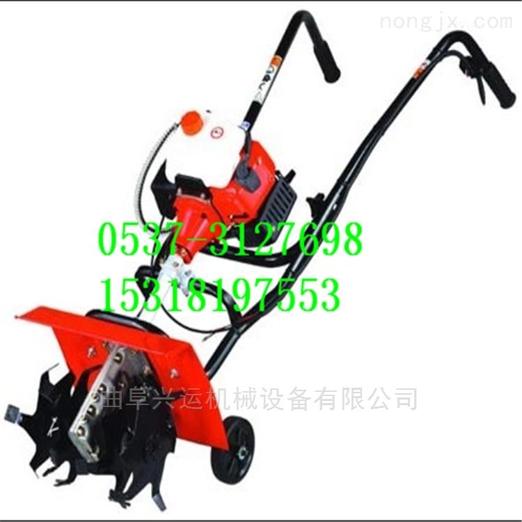 大葱培土机设计 大姜收获机研发 汇众微耕机供应商y2