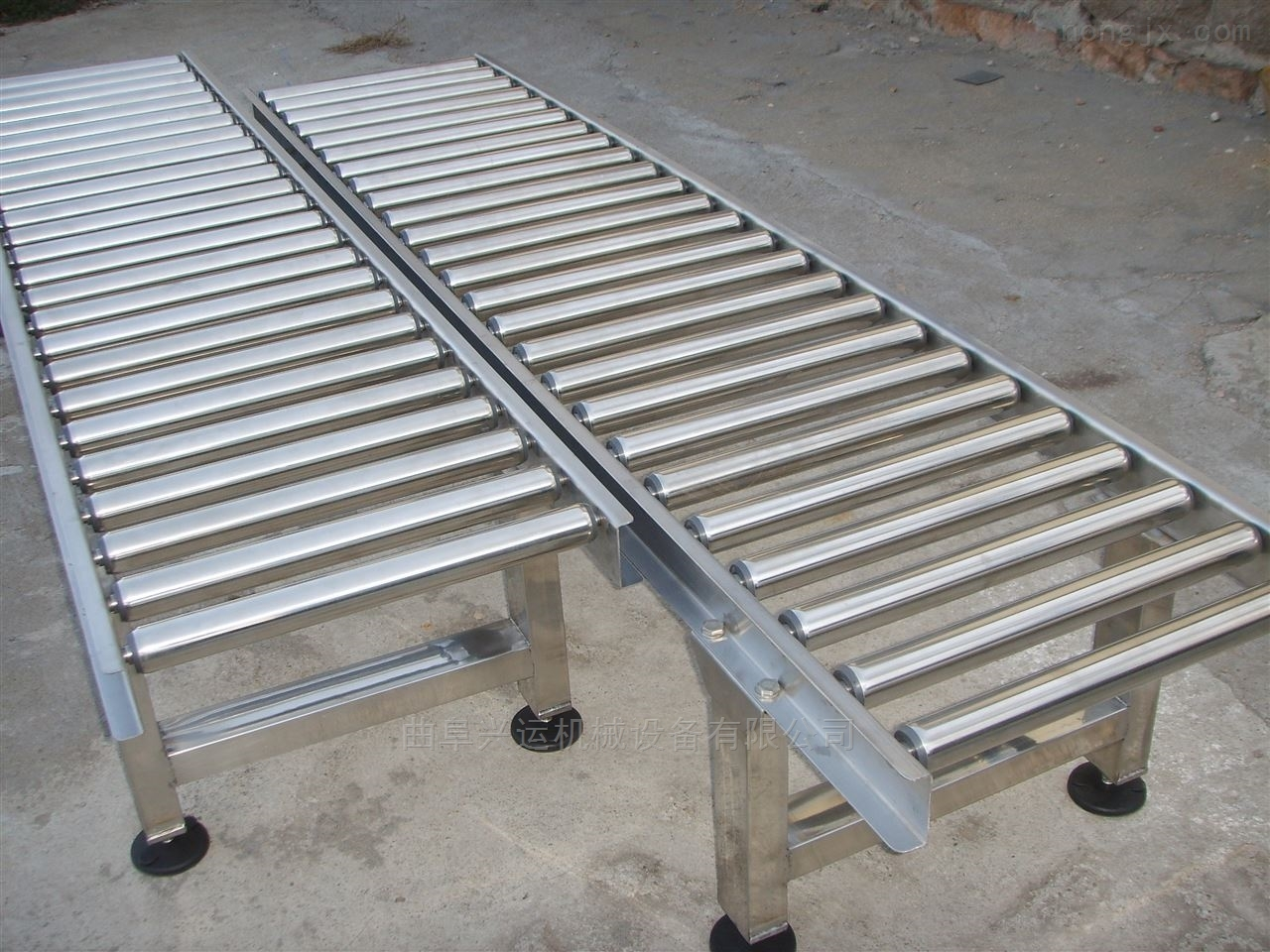 弯板链输送机配件 水泥厂