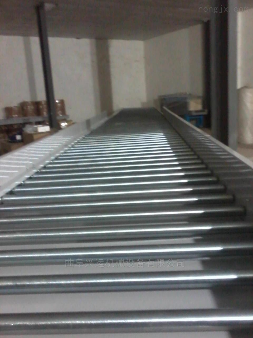 工业建材自动化输送设备 沧州大倾角输送机y0