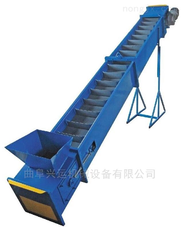 自动化输送设备 按需求定制皮带输送机 y1