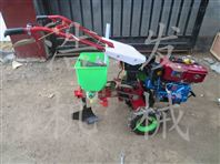 多功能背负式旋耕机 大马力汽油后悬耕整机