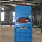 纸箱打包机生产厂家