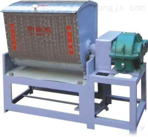 邢台面粉搅拌机 食品机械型号