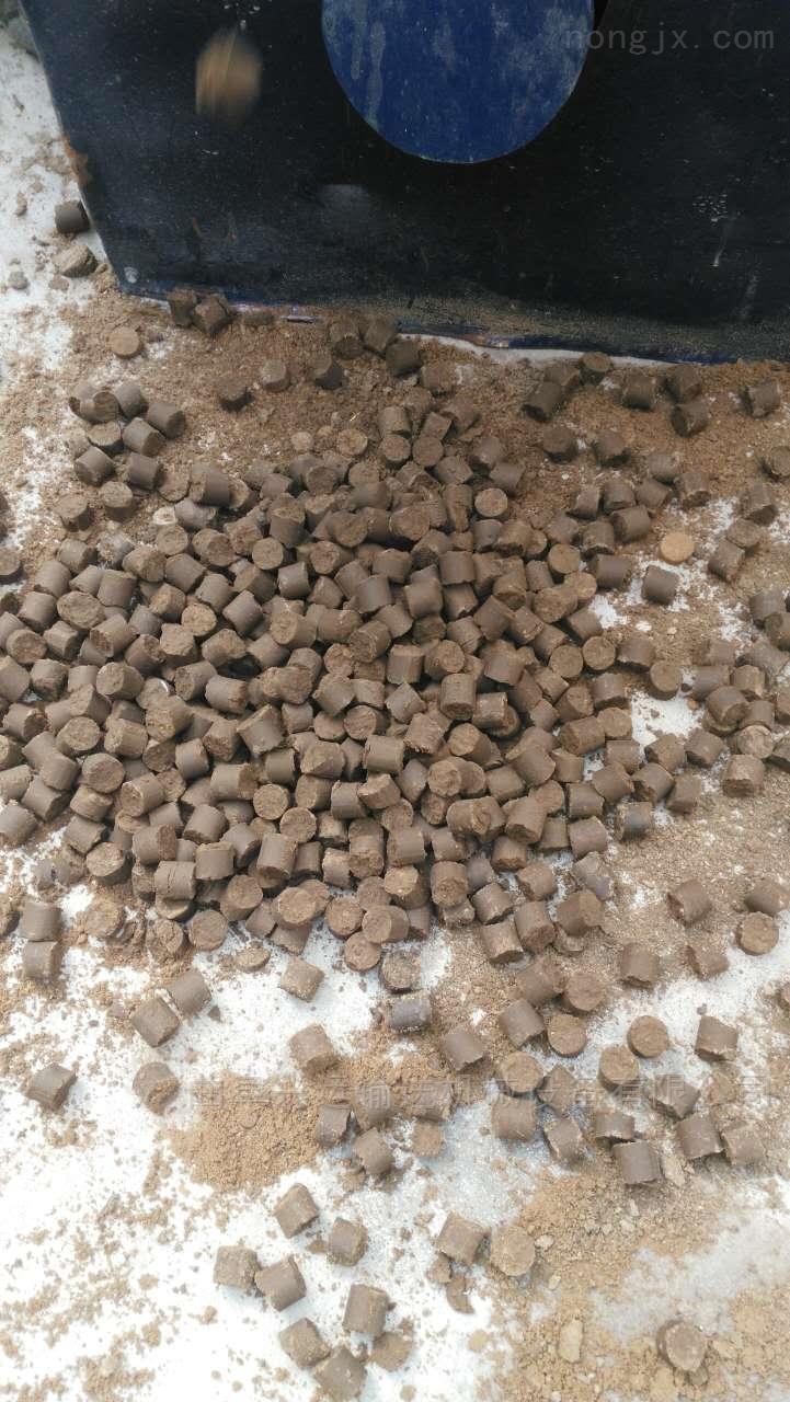 旋耕机-自贡多功能垂直轴微耕机松土机 土豆开沟源