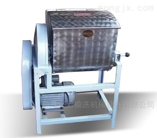 5公斤商用和面机单轴 型号