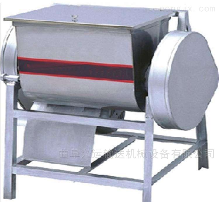 简装搅面机拌凉菜 多少钱一台