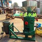 xnjx-4立式水稻谷子碾米机价格磨小米的机器